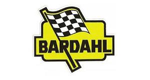 vente de pièces BARDAHL à Castres | Papi Accessoires Auto