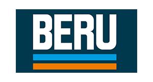 vente de pièces BERU à Castres | Papi Accessoires Auto