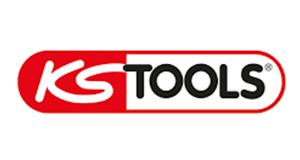 vente de pièces KS TOOLS à Castres | Papi Accessoires Auto