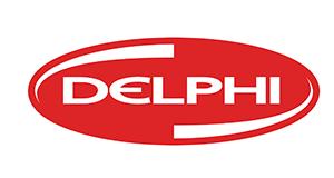 vente de pièces DELPHI à Castres | Papi Accessoires Auto