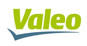 vente de pièces VALÉO à Castres | Papi Accessoires Auto