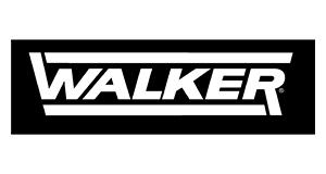 vente de pièces Walker à Castres | Papi Accessoires Auto